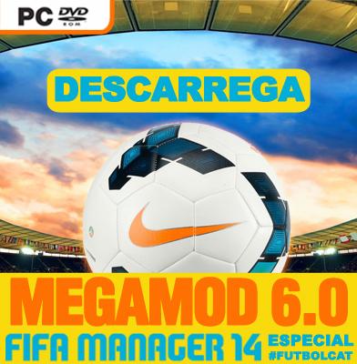 MEGAMOD6