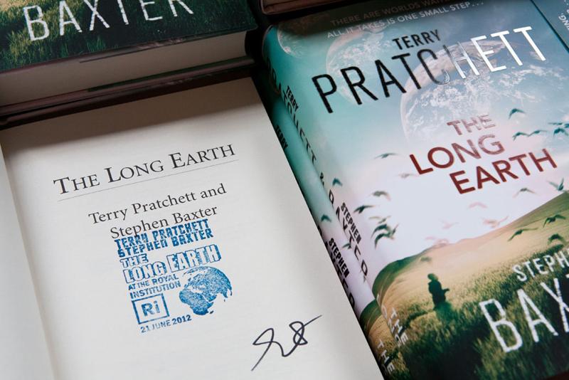 la-terra-llarga-the-long-earth