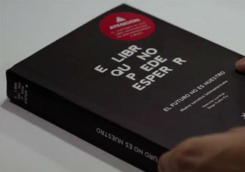 llibre-esborra