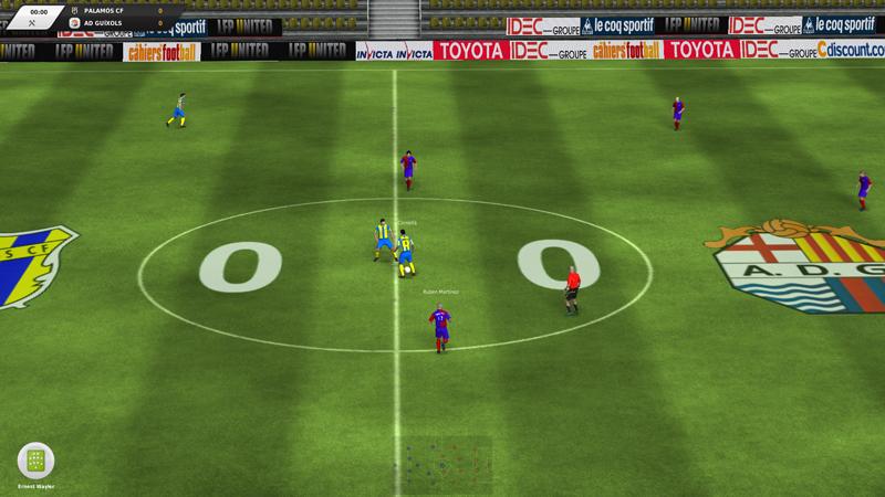 megamod-futbolcatala-fifamanager2