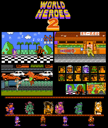 wordheroes2-nes