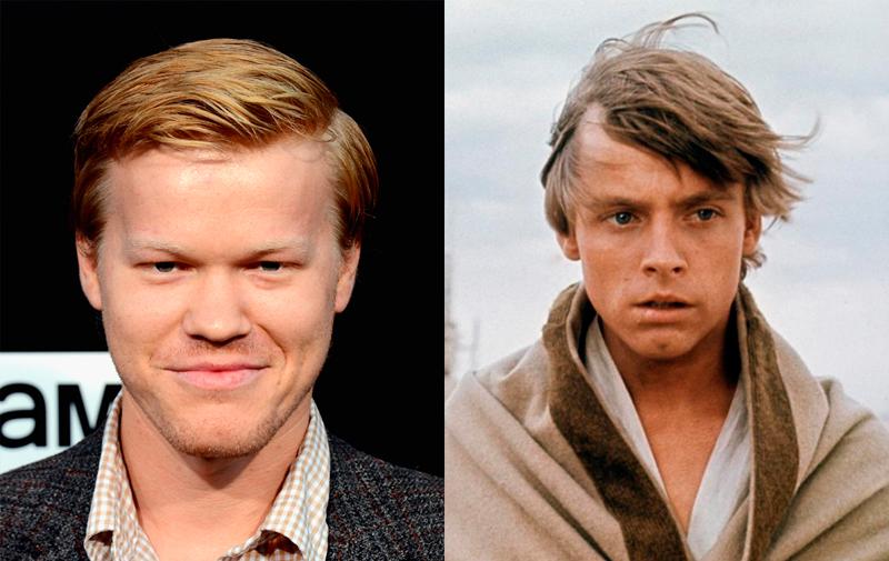 Jesse-Plemons-Star-Wars-7-Skywalker1