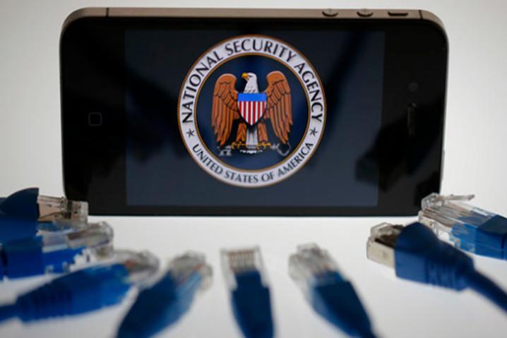NSA-espia-mobils