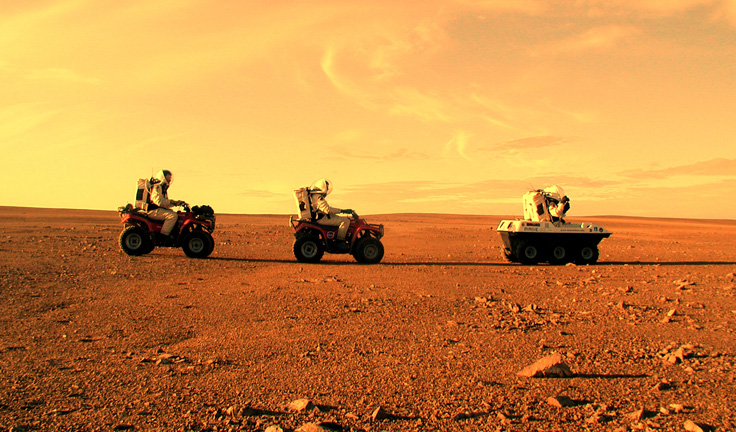 mars-one-space-travel-2