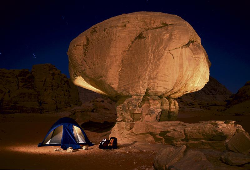 wadi-rum-desert2