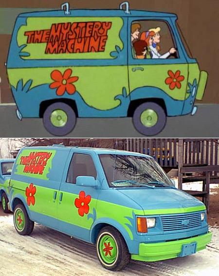 cotxes-dibuixos-animats1