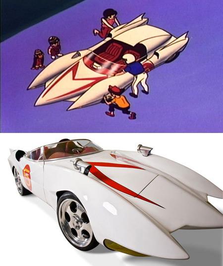 cotxes-dibuixos-animats2