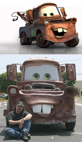 cotxes-dibuixos-animats6