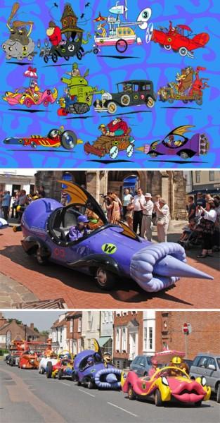 cotxes-dibuixos-animats7