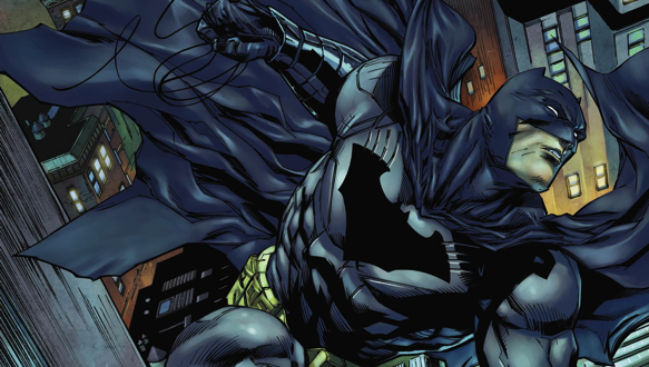 Batman-Detective-Comics