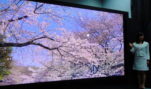 Japan-Ultra-HD-8k
