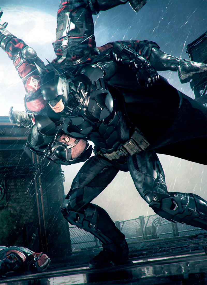 batman-arkham-knight3