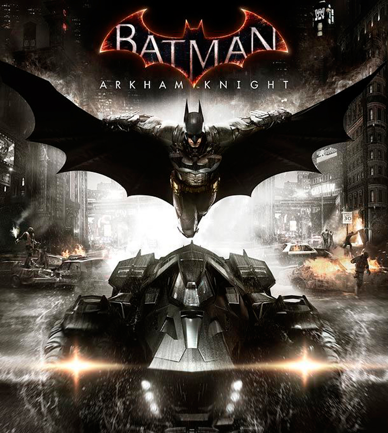batman-arkham-knight9