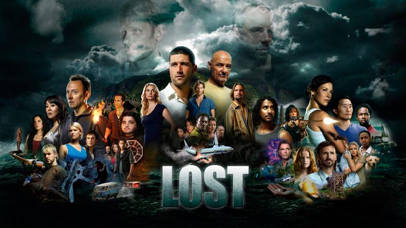 lost-nova-serie