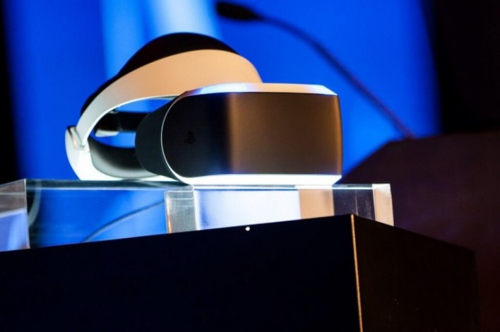 ps4-sony-project-morpheus