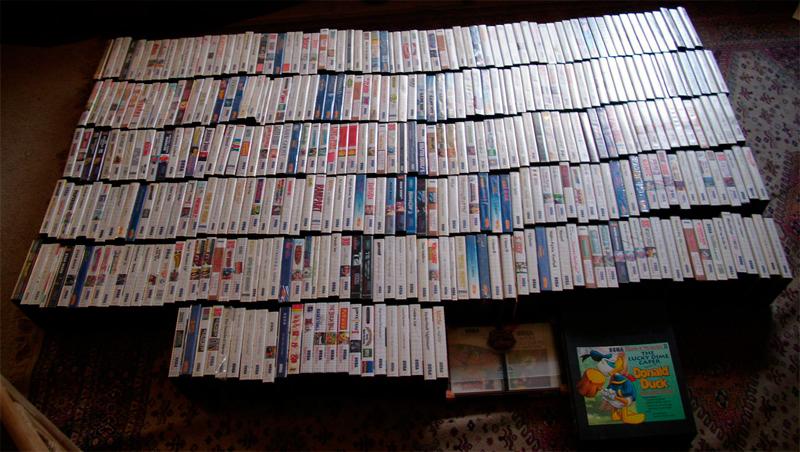 coleccio-videojocs
