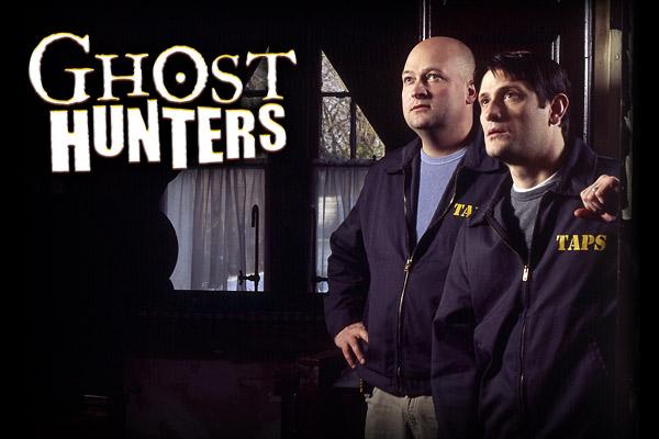 ghosthunters-1