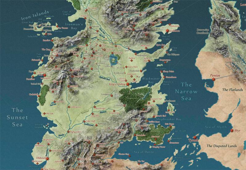 mapa-joc-de-trons