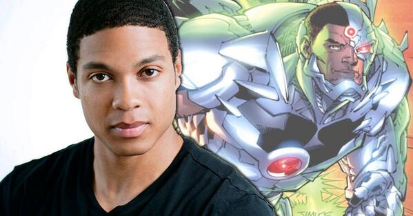 ray-fisher-cyborg