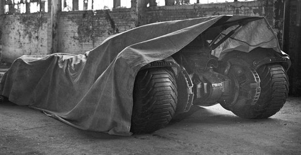 Batman-vs-Superman-Batmobile-First-Look