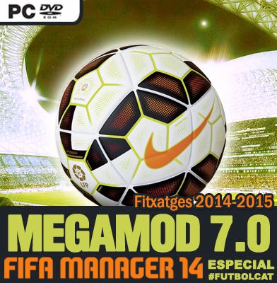 MEGAMOD7-2