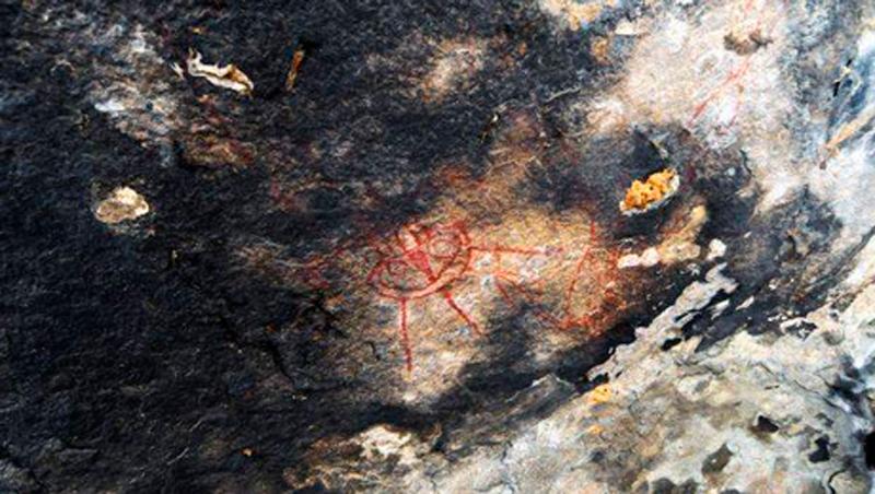 india-rupestre-ovni2