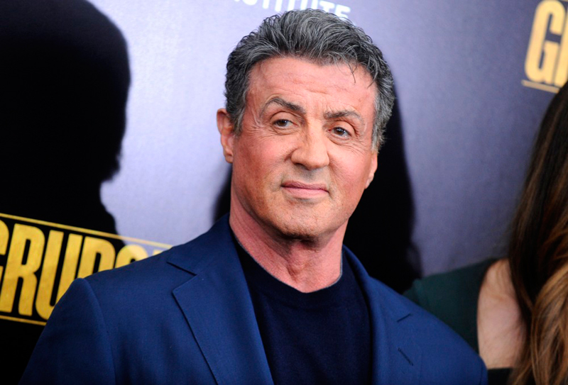 sylvester-stallone-screening-grudge-match-03