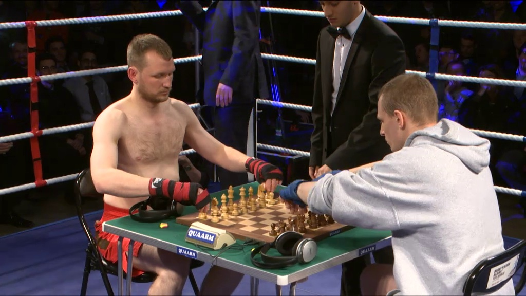 Chess-Boxing-1