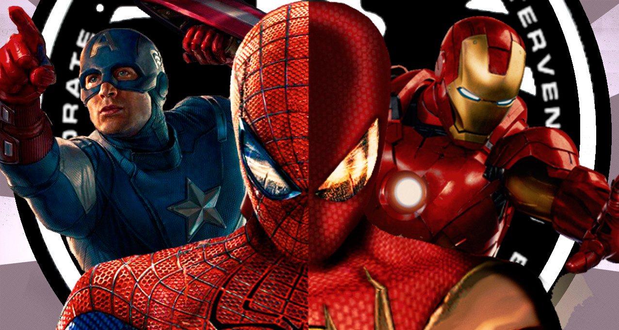 marvel-civil-war-cinema