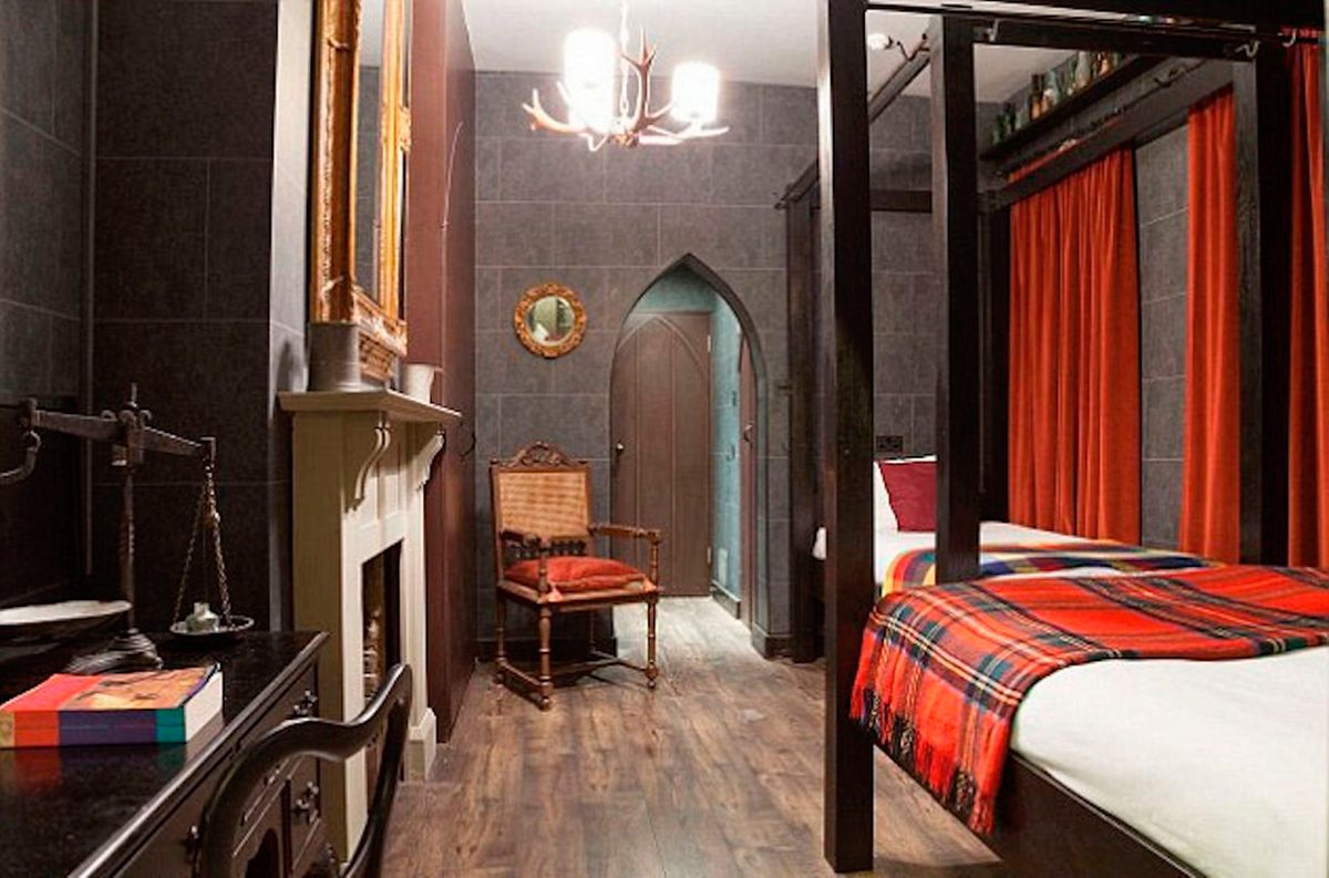 harry-potter-themed-georgian-house-hotel-4