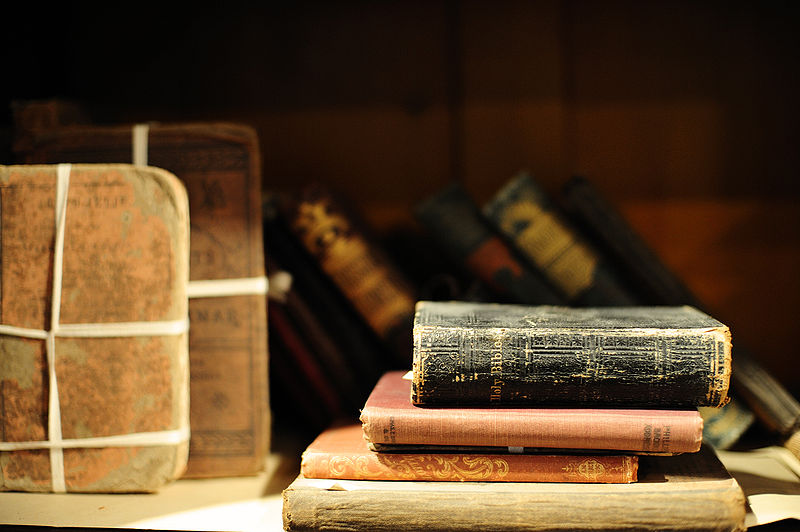 llibres-antics