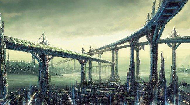 Concept-of-a-Futuristic-City.jpg