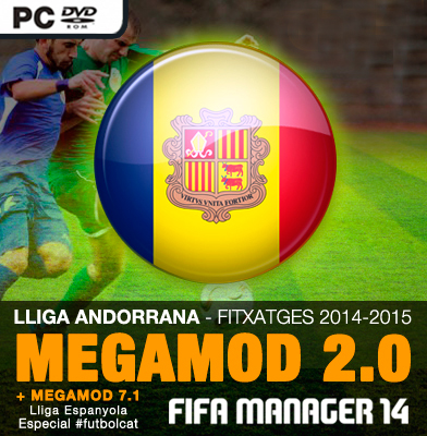 MEGAMOD2-andorra