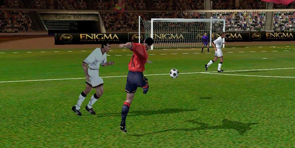 pcfutbol2002