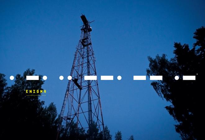 radio-russa-misteri