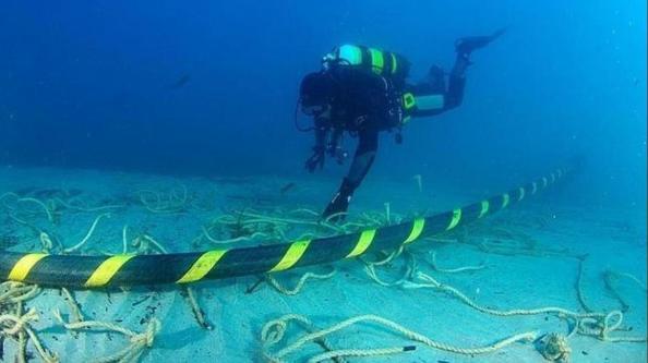 cable-submari