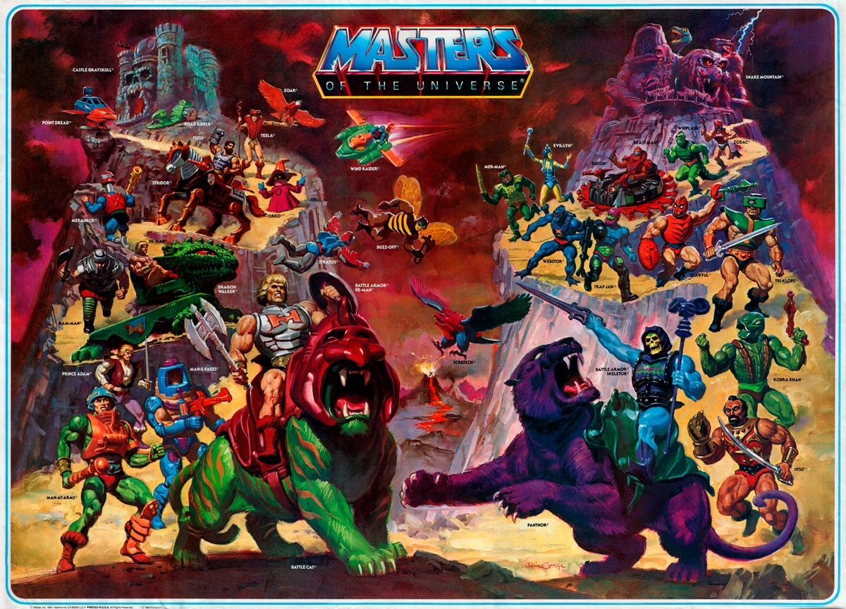 he-man2