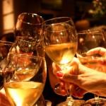 Els millors vins catalans a un sol clic