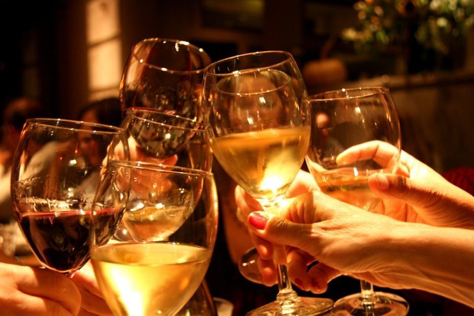 vins-catalans