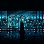 47 referències dels còmics a la trilogia del Batman de Nolan
