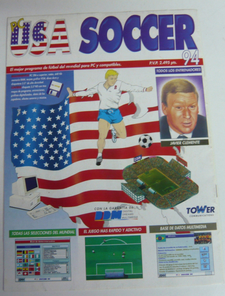 pc-usa-soccer