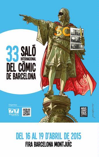 salo-comic-barcelona-2015