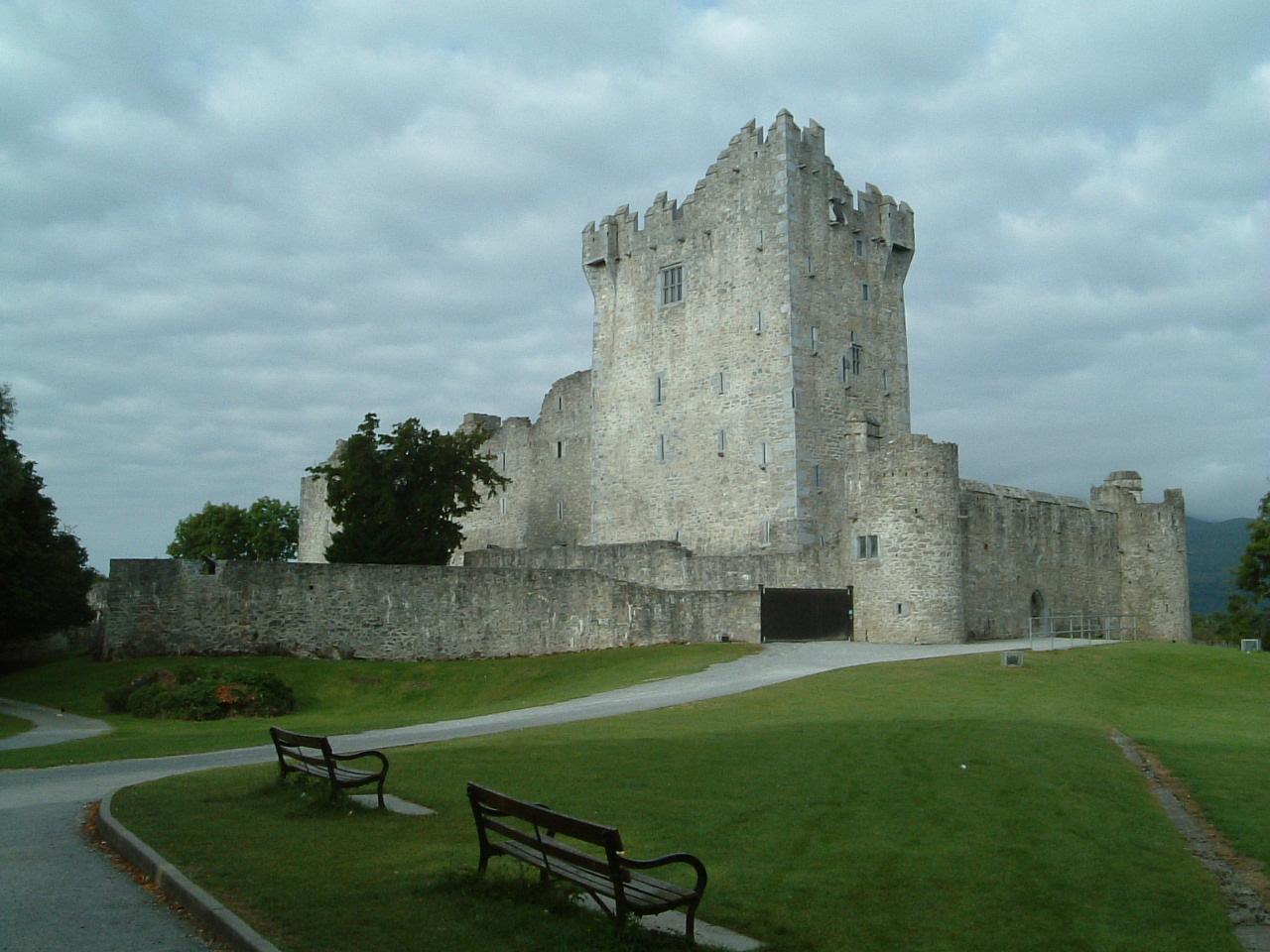 Ross_Castle