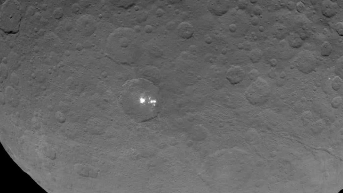 ceres-llums-nasa