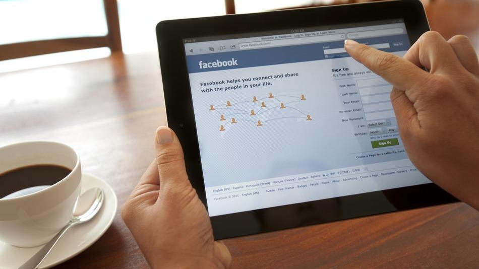 facebook-divorci