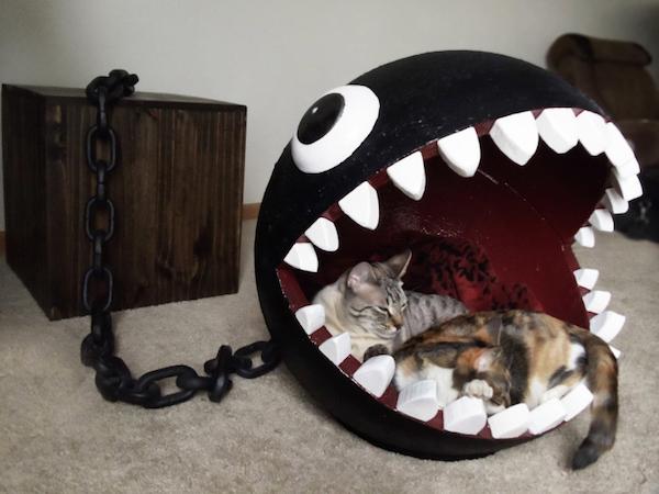 llit-gats-supermario