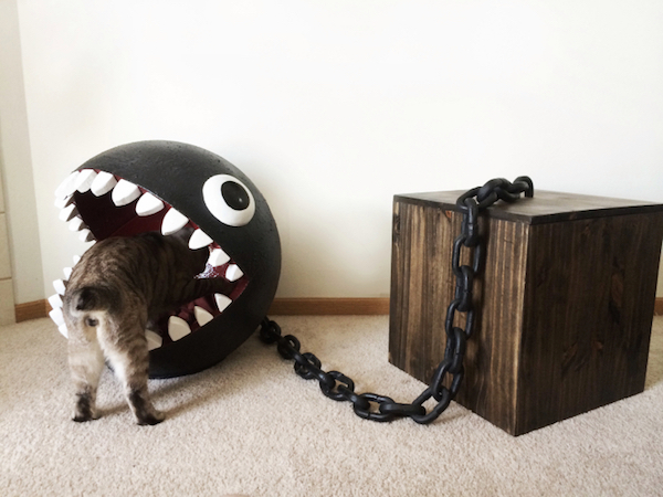 llit-gats-supermario2