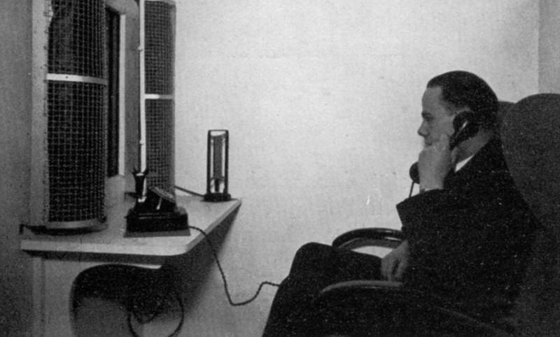 nazi-videoconferencia