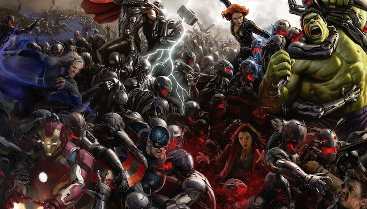 the-avengers-2-age-of-ultron-concept-art-marvel-thumb