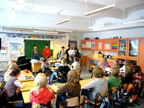 finland-classroom